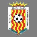 Escudo EF San Pedro San Pablo B